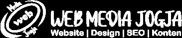 Web Media Jogja