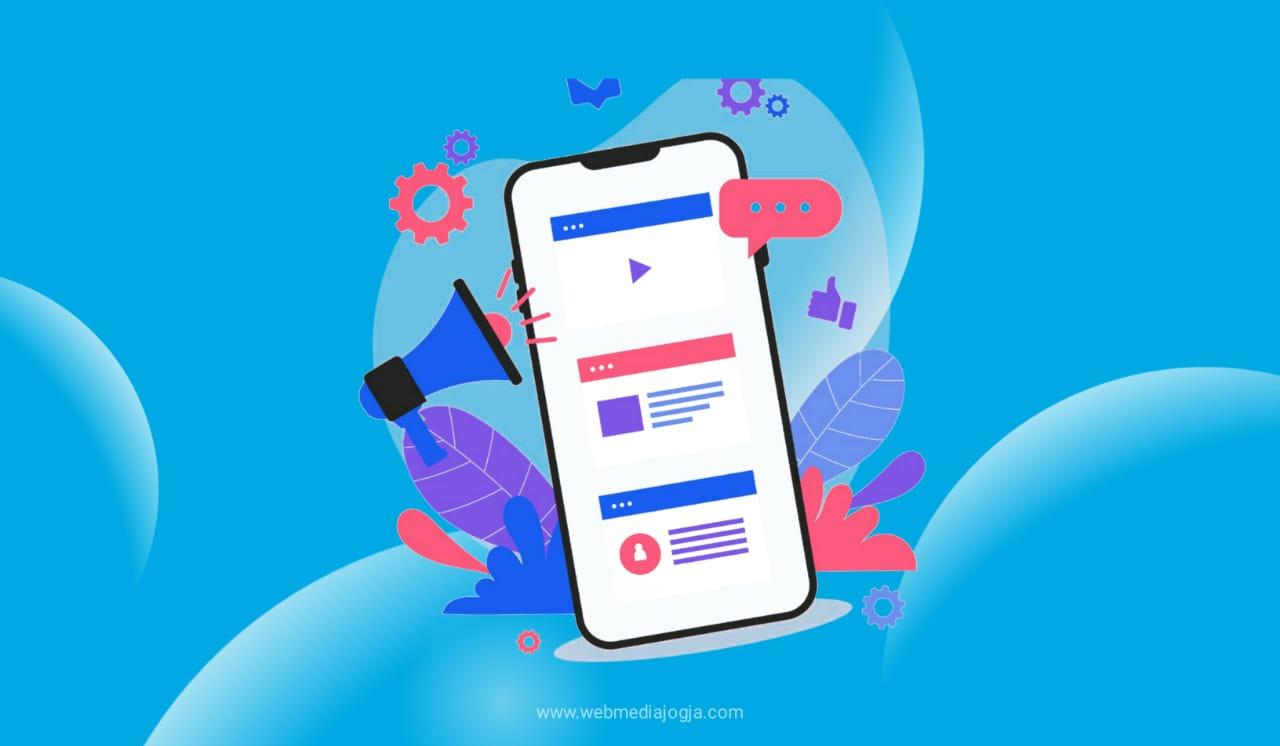 Tips Digital Marketing Bagi Para Startup