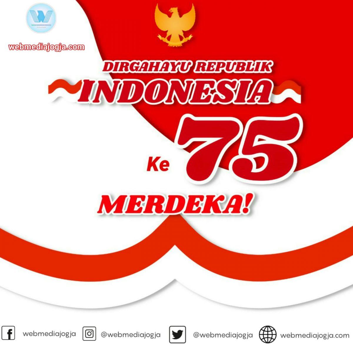 Peran Teknologi untuk Persiapan dan Penyebaran Informasi Kemerdekaan Republik Indonesia