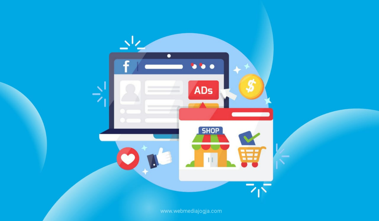 Bagaimana Cara Mencari Calon Konsumen Ideal di Facebook? Ini Dia Ulasannya